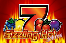 casino games free online faust